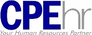 CPEhr Releases Annual Report: 2012 Human Resources Updates