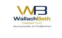 WallachBeth Capital Adds More Industry Vets to ETF Desk; Boutique Broker Continues to Leverage Talent and Market Presence