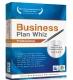Business Plan Whiz