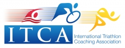 The International Triathlon Coaching Association Launches New Facebook Page for Triathlon Coaches and Ironman Fans