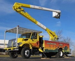 Odyne Systems, LLC to Showcase Plug-In Hybrid System for Medium and Heavy Duty Trucks in Booth 5360 at the NTEA Show
