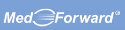 MedForward Offers HIPAA-Secure Online Form Submission to the Medical and Mental Health Professions