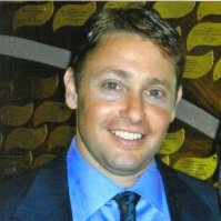 American Trailer & Storage (AT&S) Hires Ross Fogel