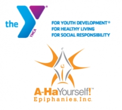 Epiphanies, YMCA of Greater Boston to Offer Social Marketing Workshop for Business Leaders, Passionate Professionals