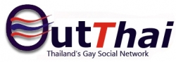 Joint Venture Partners in America and Thailand Announce the Launch of OutThai.com - a Social Network for Gay People of Thailand and Their Supporters in the United States