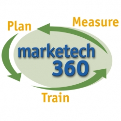 marketech360 Set to Showcase New and Easy-to-Use Trade Show ROI Measurement Tool