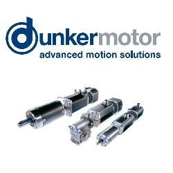 CMA/Flodyne/Hydradyne Expands Dunkermotor Relationship to Become Authorized Full Line Distributor