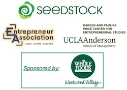 March 7 Re-Imagining Agriculture Event in Los Angeles to Focus on Sustainable Agriculture Entrepreneurship