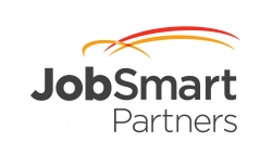 JobSmart Partners Announces Candidate Certification Program for Employers