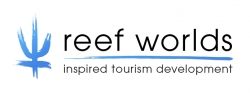 Reef Worlds Next Generation Underwater Immersive Experiences for Resorts and Private Islands Hiring Global Sales Staff