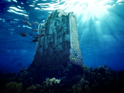 Reef Worlds Builds Next Generation Underwater Immersive Experiences for Resorts and Private Islands