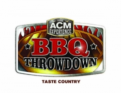 BULL Outdoor Products is Presenting Sponsor for Academy of Country Music Experience BBQ Competition
