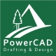 PowerCAD Drafting & Design
