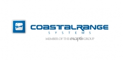 Coastal Range Systems Inc. Named SAP Business One Partner of the Year, Canada