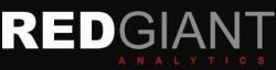 RedGiant Analytics Inc. Establishes an Office in Kuala Lumpur, Malaysia
