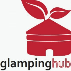 Glamping Hub Puts High-End Camping on the Map: Innovative Startup Introduces First Global Luxury Camping Reservation System