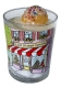 Sweet Shoppe Candles