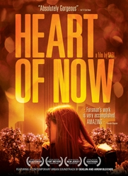 Artis Entertainment Announces the Nationwide Release of Critically-Acclaimed Indie Feature Film