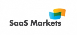 SaaS Markets Launches the Appmerica.com and Appclick.co.uk Web App Store for Small and Medium Businesses