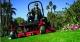 Grass Butler Lawn and Landscape Maintenance