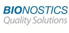 Bionostics Sponsors MassBio's Massachusetts CRO/CMO Symposium