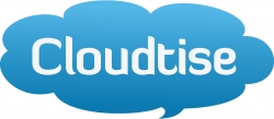 Cloudtise Partners with Revel Systems to Provide Innovative Cloud Advertising