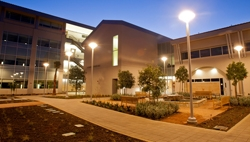 Riverside City College Opens School of Nursing & Math and Science Complex