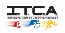 Triathlon Coaching Program and Certification Site Offers Latest Information on Hot Multi-Sport Training