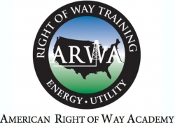 Eagle Ford Shale Oil & Gas Training Classes Offered to the Public by American Right of Way Academy