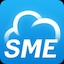SMEStorage Adds Support for HostingSolutions.it S3 Compatible Cloud to Its Cloud File Server Federation Platform