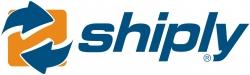 Shiply Reaches Landmark 1,000,000th Listing