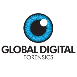"Global Digital Forensics Named ""Significant Player"" in Leading Digital Forensics Industry Report on the Expanding Field"