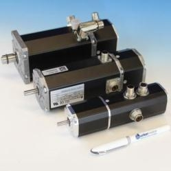 Clayton Controls Inks New Authorized Distributor Agreement with Dunkermotor