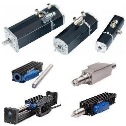 Motor Systems Inc. Expands Its Motion Control Offering Through New Distribution Agreement Covering Dunkermotor Intelligent Servo and Brushed DC Motors