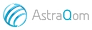 AstraQom Customers Can Port and Keep South African Phone Numbers Anywhere