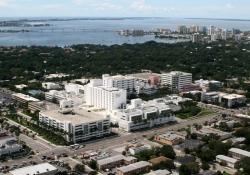 Sarasota Memorial Health Care System, Columbia University Medical Center Partner to Provide Leading Edge Heart Care