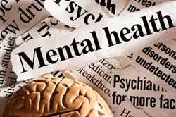New Revolutionary Mental Illness Treatment Offers Hope for Multiple Disorders and is Non Evasive