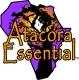 Atacora Essential, Inc.