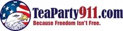 TEAParty911.com Founder Endorses Matt Beebe in Texas HD-121
