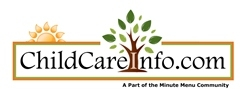 ChildCareInfo.com is Calling All Trainers of Child Care Professionals