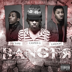 """NJ's Fastest Growing Hip Hop and R&B Music Label Unveils Energetic Feel-Good """"Banger"""" Single & Official Music Video to Lead 2012's Most Fanticipated Summer Release"""
