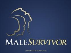 Boys and Men Healing Film Screenings at Penn State
