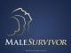 MaleSurvivor: National Organization against Male Sexual Victimization