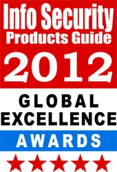 Security Industry Recognizes CloudAccess with Two InfoSecurity Global Excellence Awards