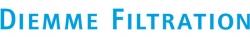 Filter Press Manufacturer Diemme Filtration Acquired by Passavant-Geiger
