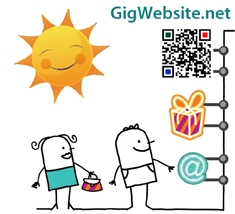 GigWebsite.net Launches Offering Unique Options from 3D Gigs to Stimulating the Economy for USA Workers