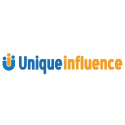 Unique Influence's Study Reveals How Search Marketing Tools Can Dramatically Improve Google Rankings