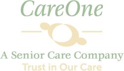 CareOne Launches Care Navigator Program