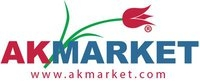 AKMarket.com Has Brought New Selection of Goods for All Your Mediterranean Needs