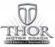 Thor Motor Coach Motorhomes